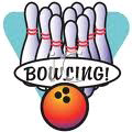 bowling3.png